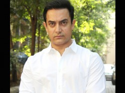 Aamir Khan Disappointed With Supreme Court Verdict On Homosexuality