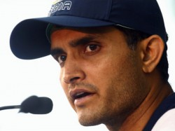Sourav Ganguly Offered Bjp Ticket Yet To Decide