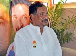 Karnataka Home Minister Violates Traffic Rules Pays Fine