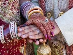 Rs 500 Crore Spent In Wedding Of Laskmi Mittla Niece