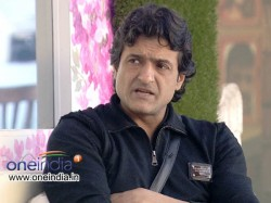 Armaan Kohli Gets Bail In Alleged Physical Abuse Case
