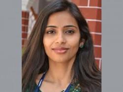 Devyani Khobragade Writes About More Humiliation During Her Detention