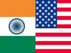 Indias Retaliatory Measures Make American Media Angry