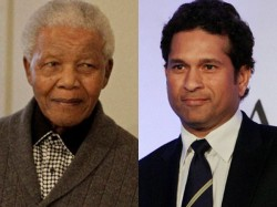 Mandela Tendulkar May Be Inculded In Bengal School Syllabus