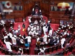 Lokpal Bill Passed In Rajya Sabha Lok Sabha To Take It Up Today