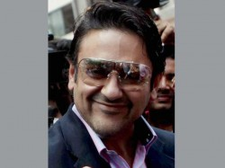 Bombay High Court Asks Adnan Sami To Hand Over His Passport To Police