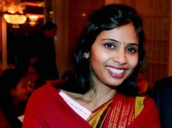 Devyani Khobragade Row What Is Body Cavity Search
