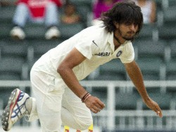 Bowlers Leads Indias Fightback On Second Day