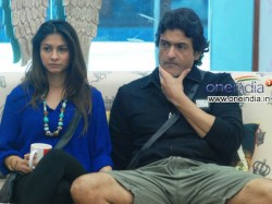 After Kushal Armaan Kohli Gets Eliminated From Bigg Boss