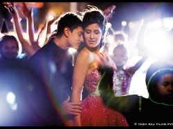 Dhoom 3 Booms After Breaking Legal Barriers In Pakistan