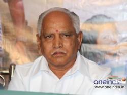 Bjp Leadership Gives Green Signal For Yeddyurappas Return