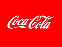 Coca Cola Employees Called Striked In Devyani Khobragade Issue