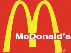 Mcdonalds Forbids Its Employees To Have Fast Foods