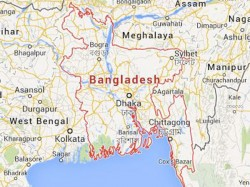 Army Deployed In Bangladesh To Stem Violence