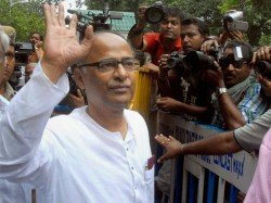 Goutam Deb Accuses Trinamool Govt Of Scam Worth Rs 174 Crore