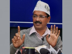 Kejriwal Keeps Another Promise Cuts Power Bills By Raising Subsidy