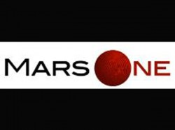 Indians Shorlisted For One Way Trip To Mars