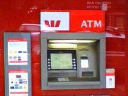 Banks Free To Charge Reasonable Atm Fees Rbi