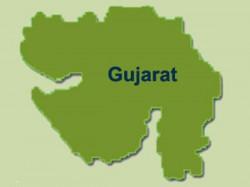 Anandiben Patel May Be The Next Cm Of Gujarat After Modi