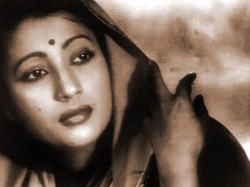 Veteran Actress Suchitra Sen On Ventilator Support But Stable