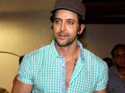 Hrithik Roshan To Move Out Of His Dad Rakesh Roshans Bungalow