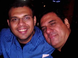 Complaint Filed Against Actor Boman Irani And His Son In Qnet Scam