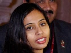 Spouses Of Us Diplomats Come Under Govt Surveillance