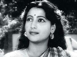 Former Actress Suchitra Sen Passes Away At