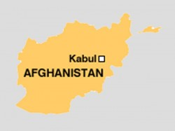 Un Personnel Killed In Suicide Bombing At Kabul Restaurant