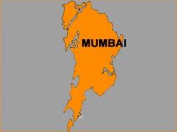 Killed In Mumbai Stampede