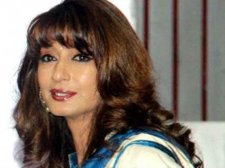 Shashi And Sunanda Fought With Each Other Even In Flight