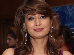 Sunanda Pushkar May Have Died Of Drug Overdose Says Doctors Report