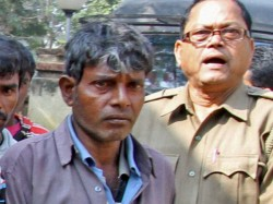 Wb Gangrape Questions Raised Police Not Wanting Custody Of Accused