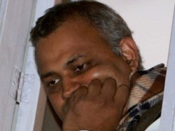 Somnath Bharti Wont Resign No Proof That He Was Racist Aap