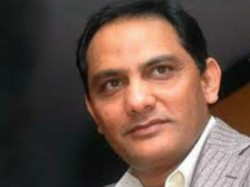 Azharuddin All Set To Contest Ls Polls From Wb