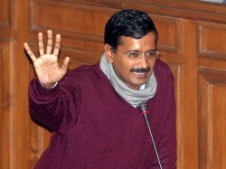 America Is Backing Aam Admi Party Delhi Hc Seeks Reply From Centre
