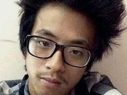 Arunachal Student Dies Allegedly After Being Beaten In South Delhi
