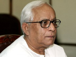 Judicial Comm To Squeeze Buddhadeb Bhattacharjee For July 21 Episode