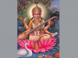 For The First Time Saraswati Puja To Be Held In Kolkata Book Fair