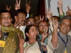 Important Things For Todays Wb Rajya Sabha Poll