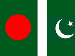 Bnp Leaders Should Go To Pakistan Says Awami League