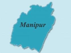 Two Manipuri Boys Attacked In Delhi