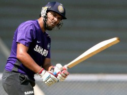 Ipl 2014 Auctions Rcb Buy Yuvraj Singh For Rs 14 Crore