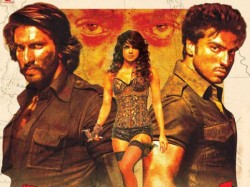 Celebrate Valentines Day With Gunday