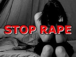 Minor Raped Again By Same Man His Friend