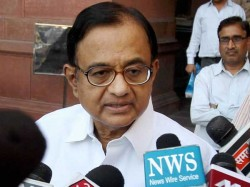 Vote In Mind Chidambaram Tables A Populist Budget