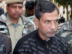 Sudipta Sen Confessed Bidhannagar Court Order Three Year Imprisonment
