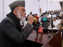 Now Bukhari Endorses Secular Mamata As Pm