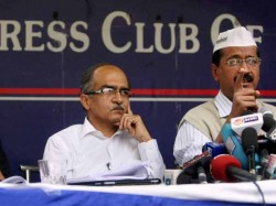Aap Declares Second List Of Candidates For Lok Sabha Polls