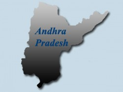 Cabinet Okays Presidents Rule In Andhra Pradesh